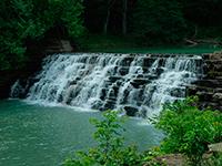 Arkansas_kesiki