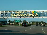 Florida_kankou3