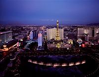 Nevada_kesiki
