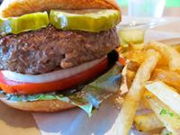 Texas_food
