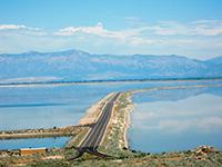Utah_kesiki2