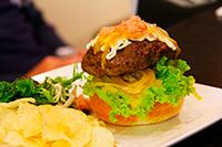 West-Virginia_food