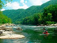 West-Virginia_kesiki
