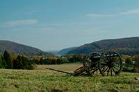 West-Virginia_kesiki2