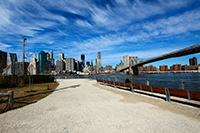 newyork_kesiki