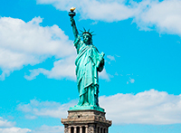 newyork_osusume