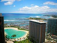 Hawaii_kesiki