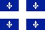 Québec_flag
