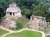 Chiapas2