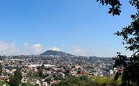 Veracruz2