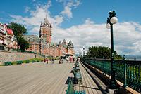 Québec_1