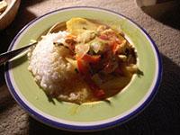 iowa_food