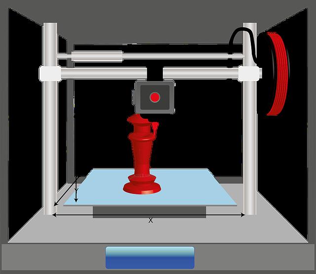 printer-1248284_640