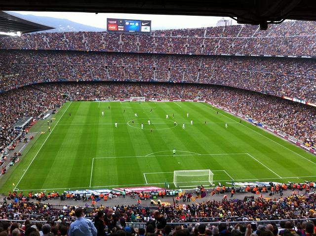 estadio-463349_640