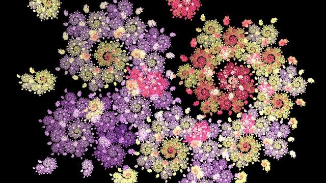 fractal-1597774_640