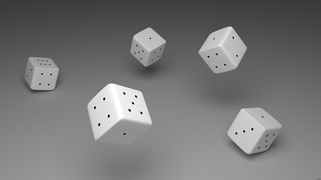 cube-620636_640